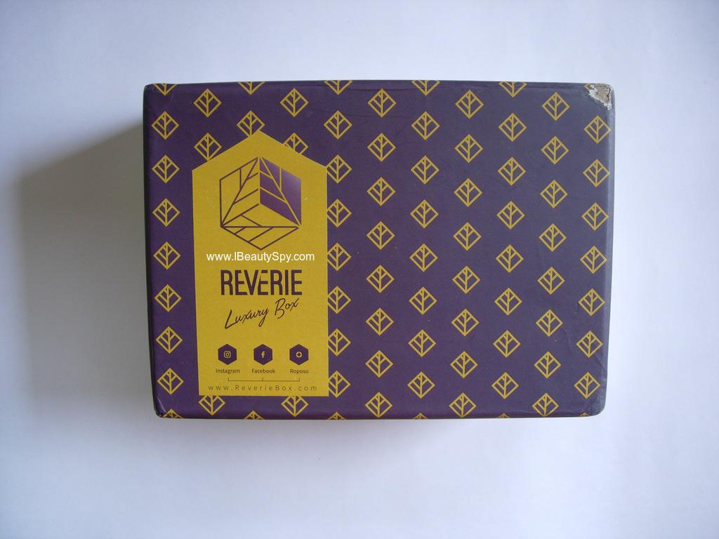 reverie_box_jan_2017