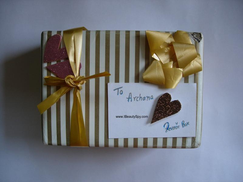 reverie_box_jan_2017_packaging