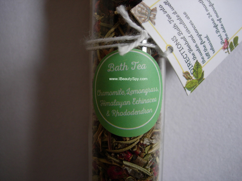 the_herb_boutique_bath_tea_ingredients