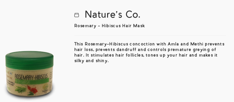 the_natures_co_hibiscus_mask
