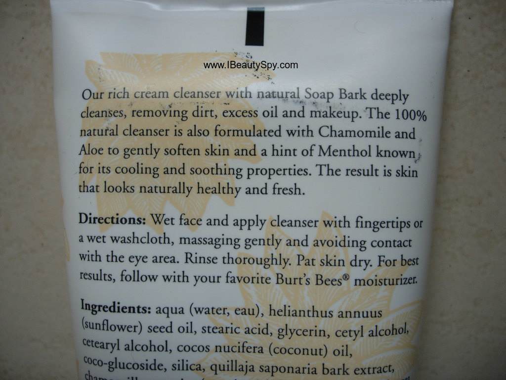 burt_bees_deep_cleanser_claims