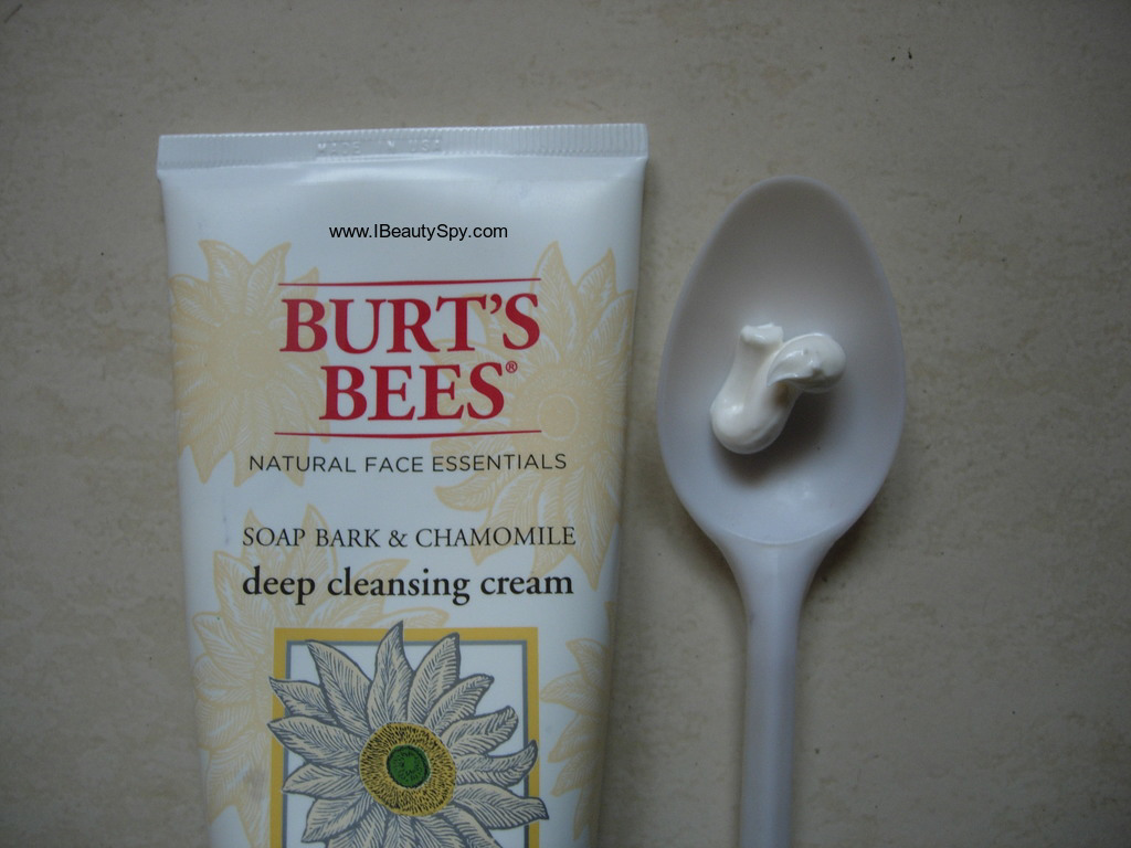 burt_bees_deep_cleanser_swatch