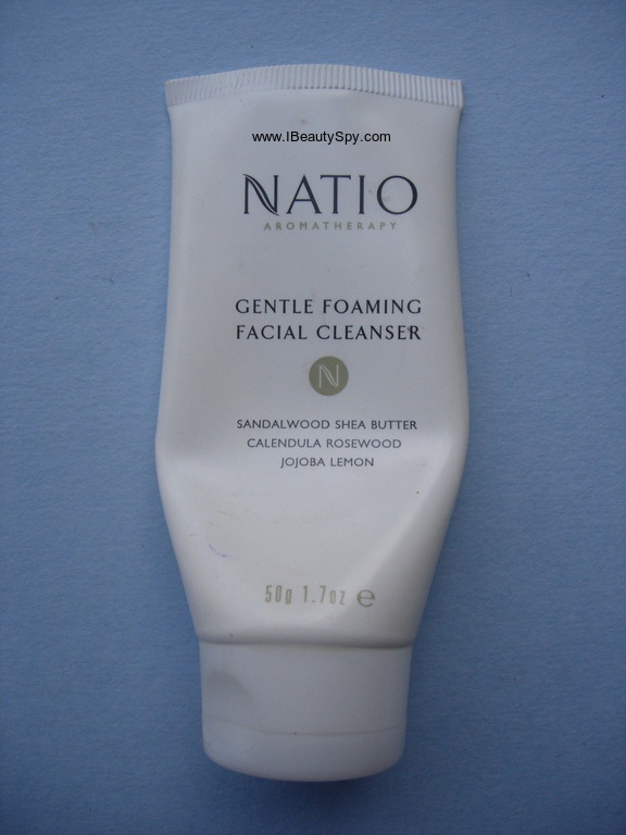 natio_face_wash