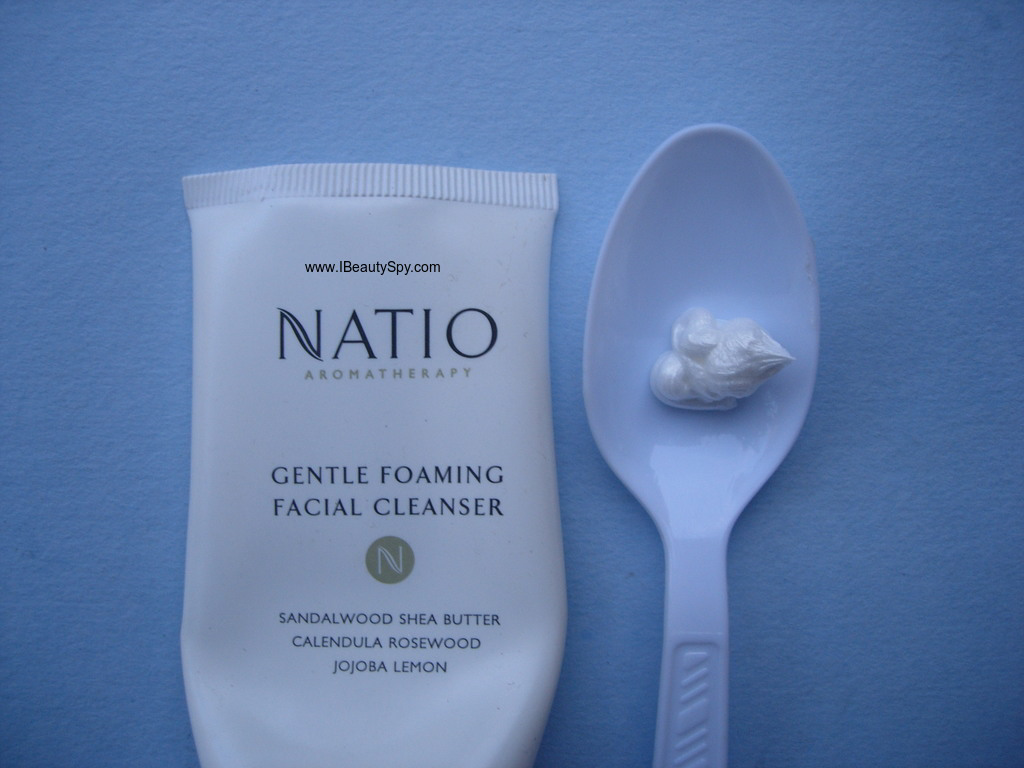 natio_face_wash_swatch