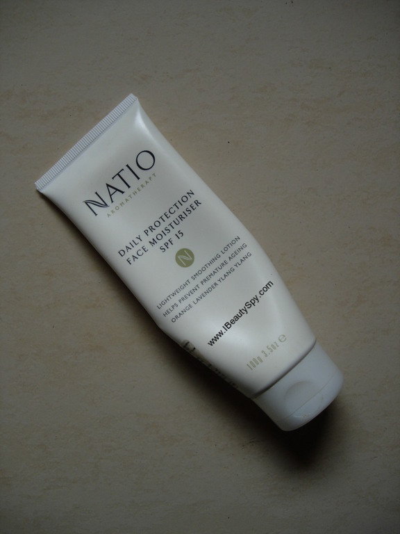 natio_moisturizer