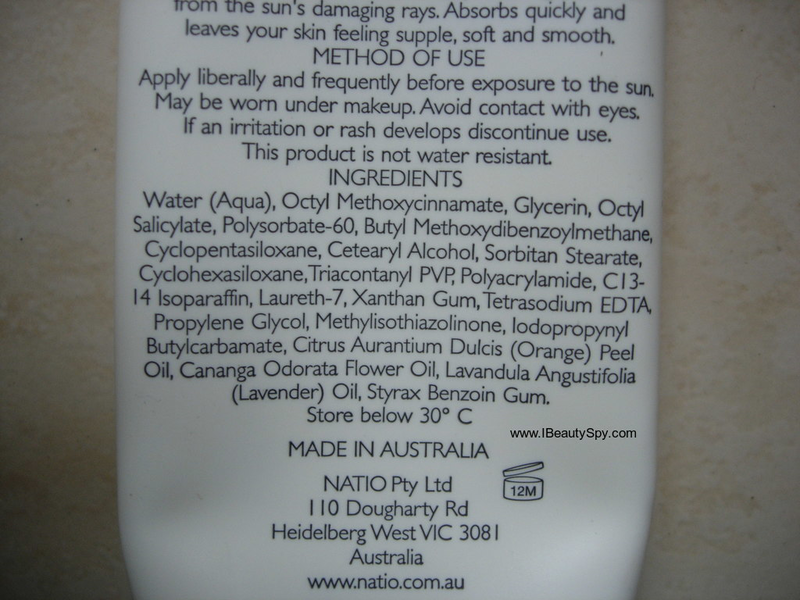 natio_moisturizer_ingredients