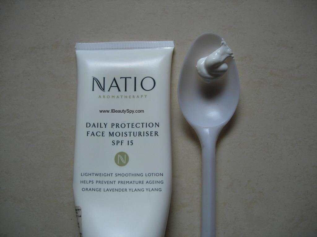 natio_moisturizer_swatch