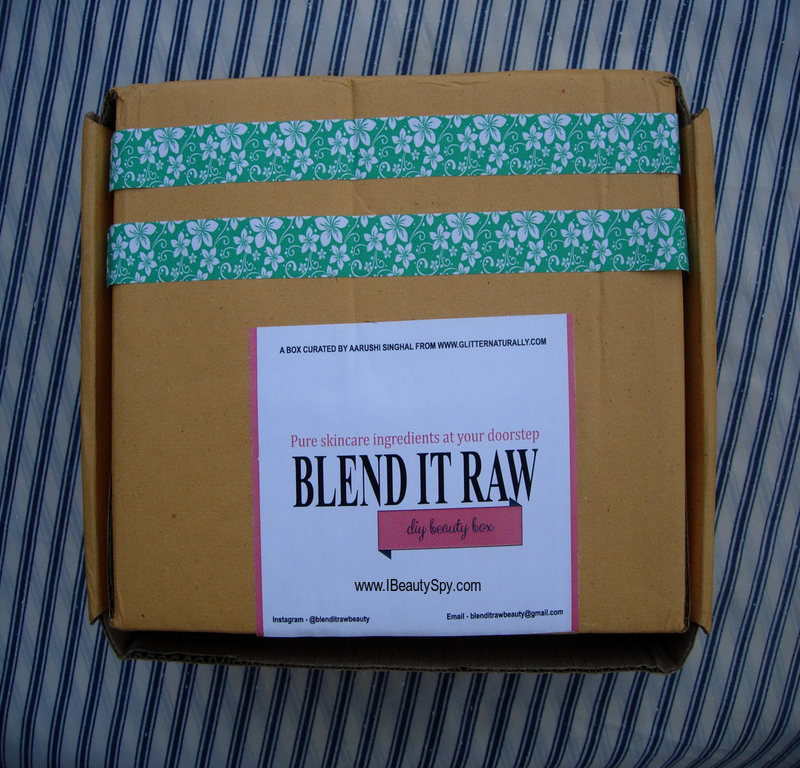 blend_it_raw_beauty_box_packaging