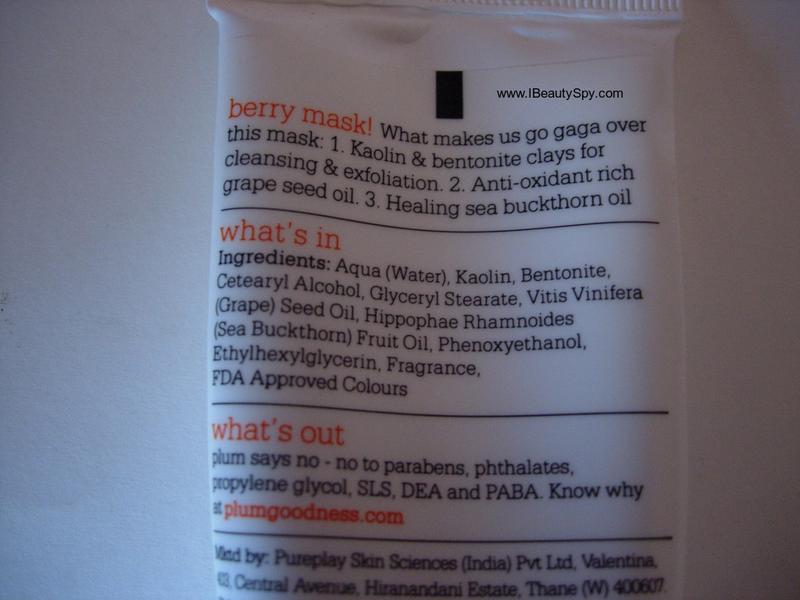 plum_grapeseed_sea_buckthorn_face_mask_ingredients