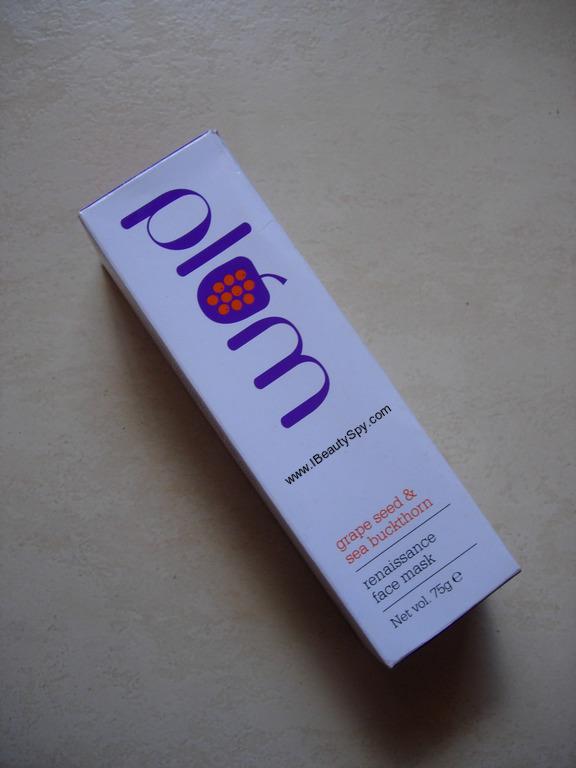plum_grapeseed_sea_buckthorn_face_mask_packaging