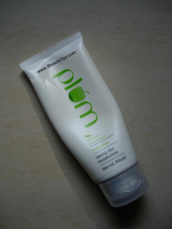 plum_hello_aloe_moisturizer_2
