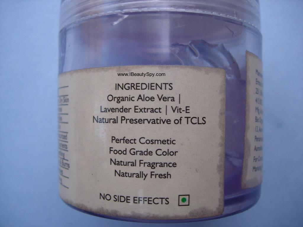 rustic_art_aloe_vera_lavender_gel_ingredients