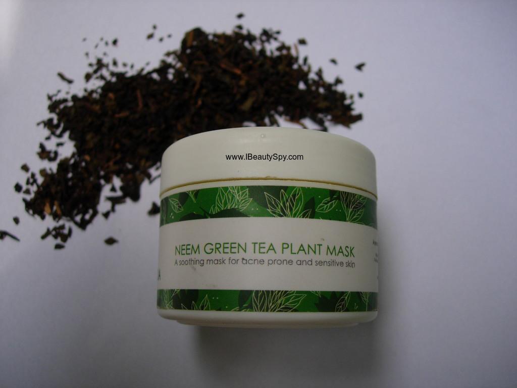 suganda_neem_green_tea_mask_2