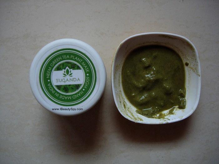 suganda_neem_green_tea_mask_swatch_2