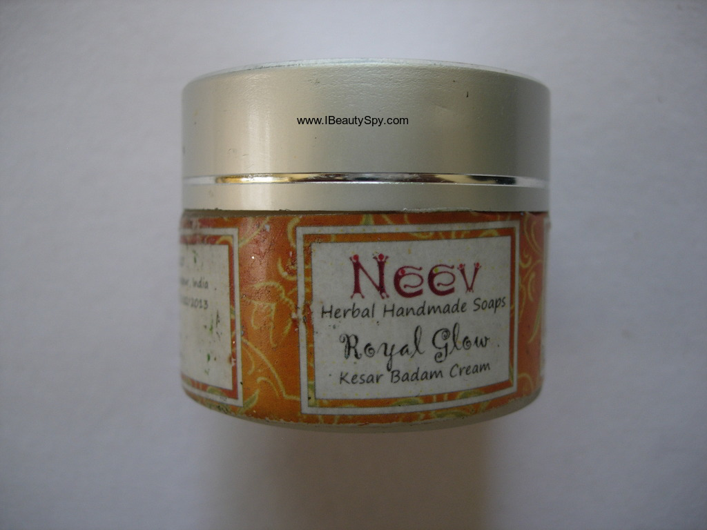 neev_night_cream