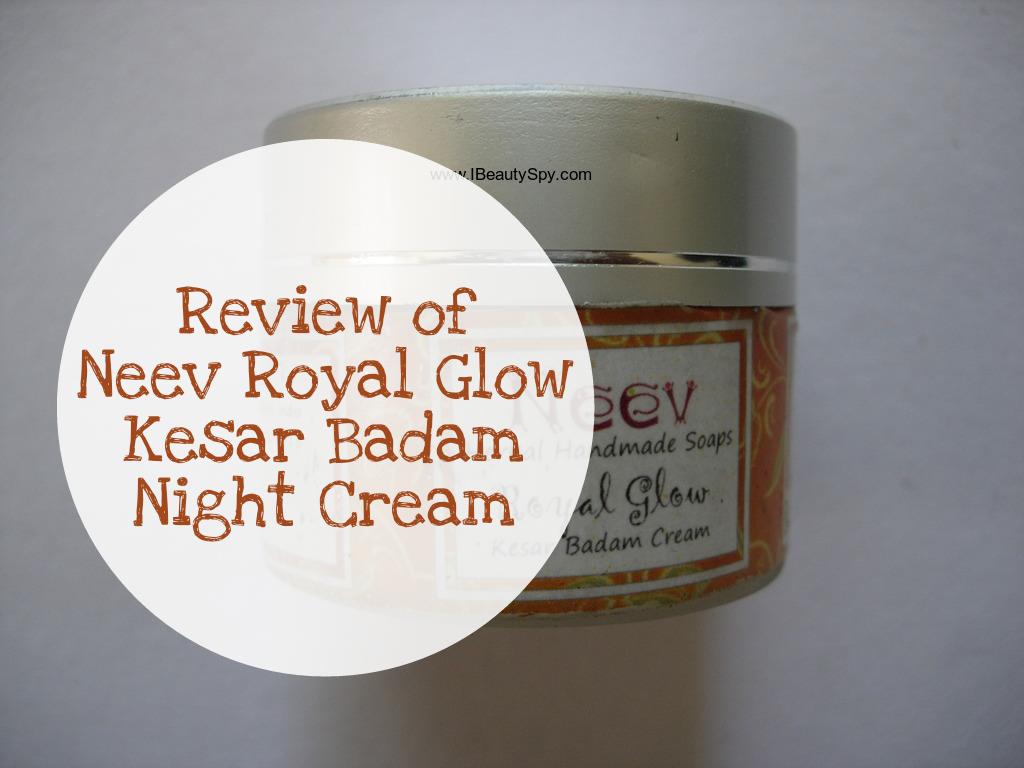 neev_night_cream_teaser