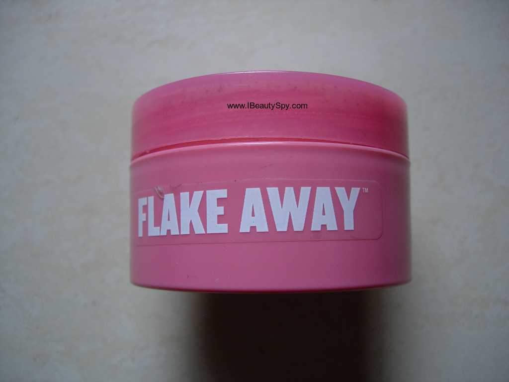 soap_and_glory_flake_away_2