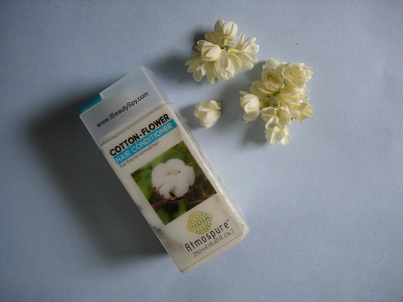 the_natures_co_cottonflower_conditioner