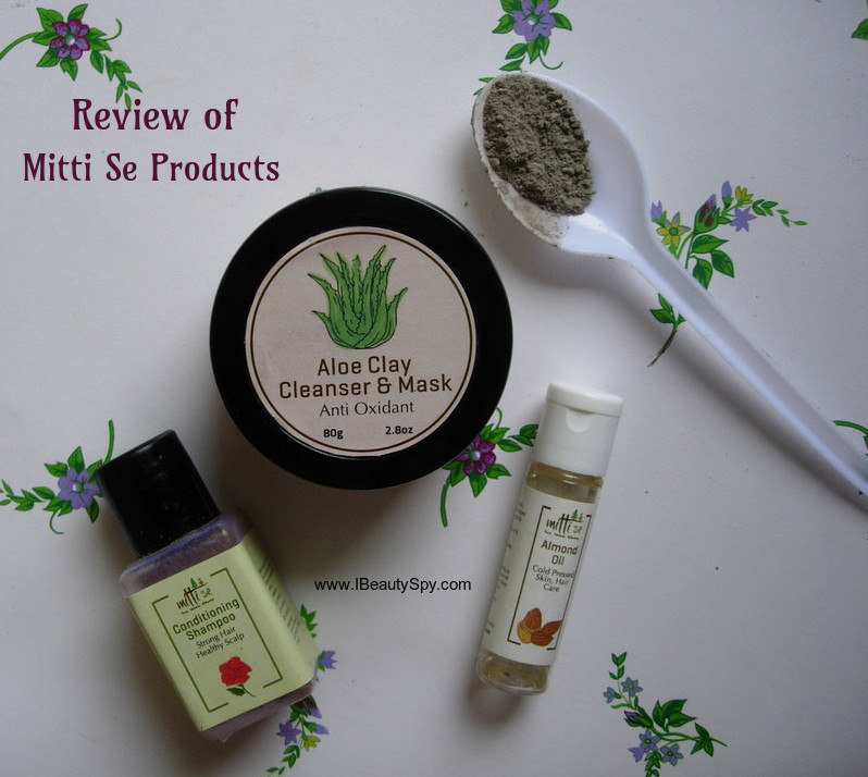mitti_se_products_review