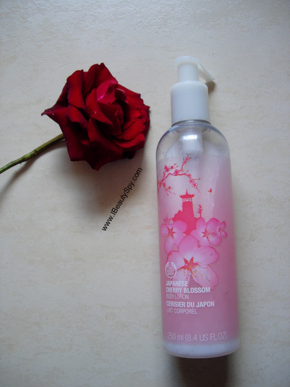 the_body_shop_cherry_blossom_body_lotion