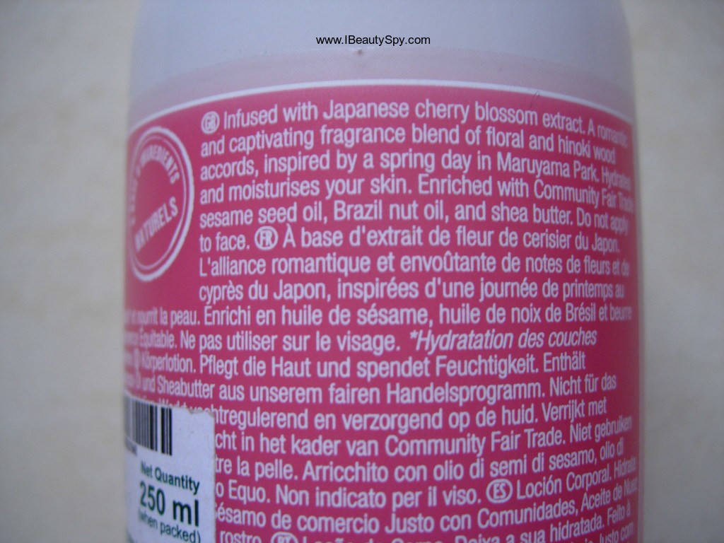 the_body_shop_cherry_blossom_body_lotion_claims
