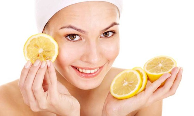 7 Tips and Tricks to Get Rid of Dull Skin Naturally_2