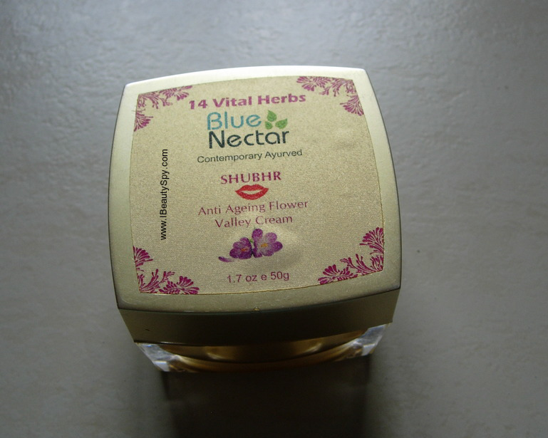 blue_nectar_anti_ageing_cream_2