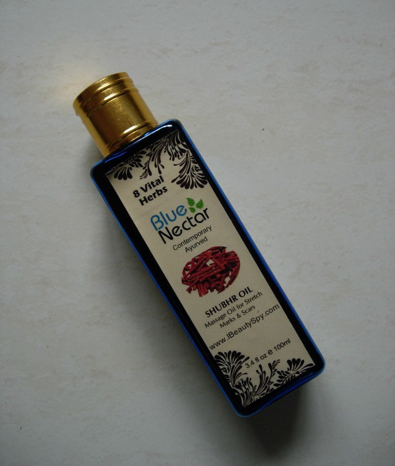blue_nectar_shubhr_facial_oil