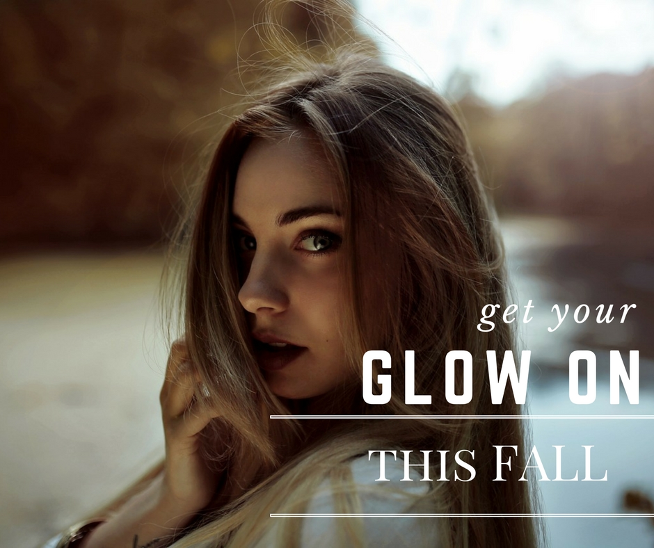 get_your_glow