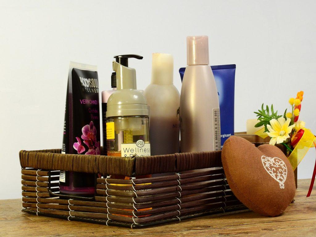 tips_to_enhance_beauty_2