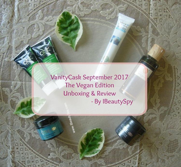 vanitycask_september_2017