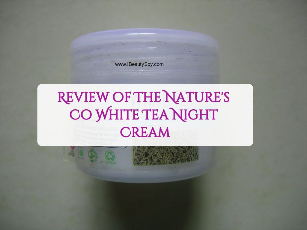 the_natures_co_white_tea_night_cream