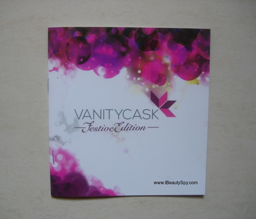 vanitycask_october_2017_2