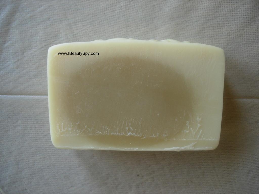 vilvah_handmade_goats_milk_soap_2