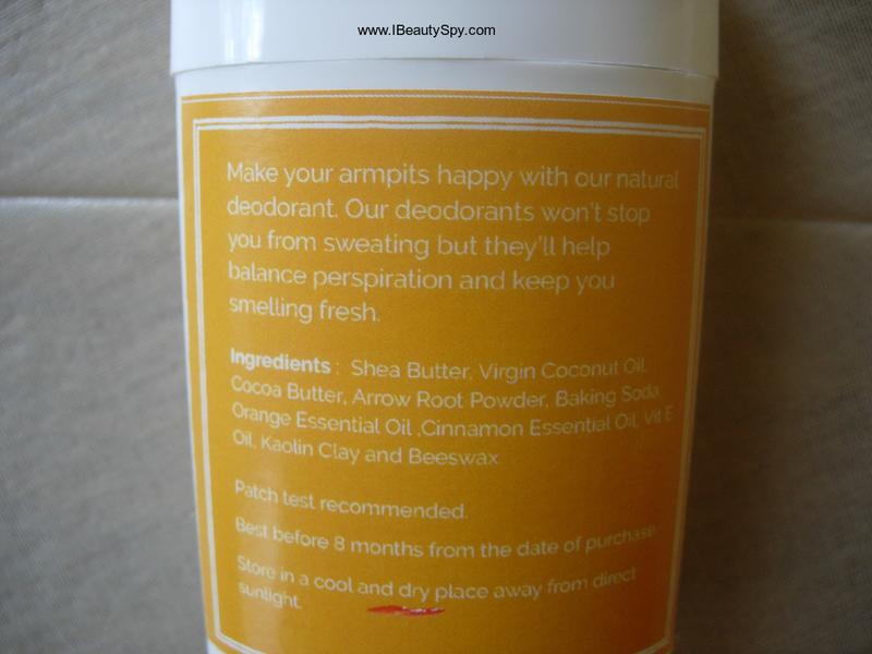 vilvah_natural_deodorant