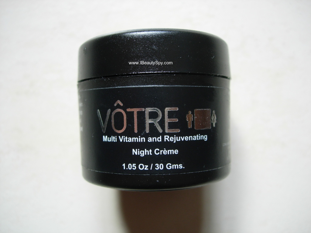 votre_multivitamin_night_cream
