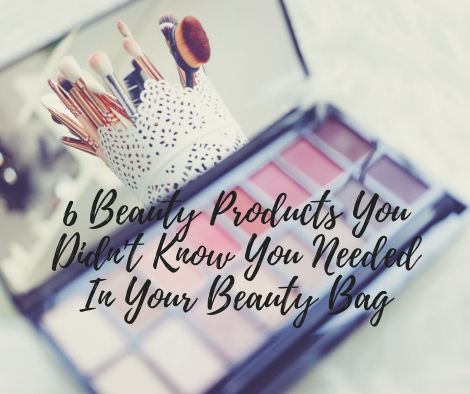 beauty_bag