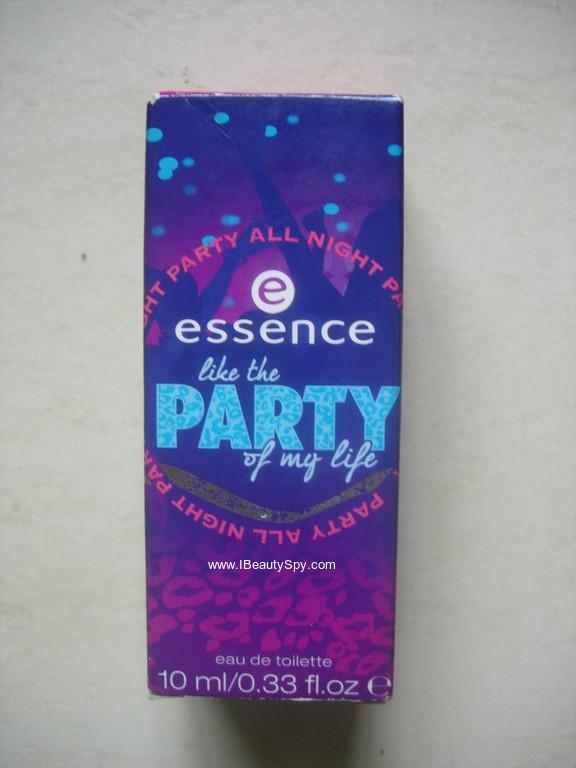 essence_edt
