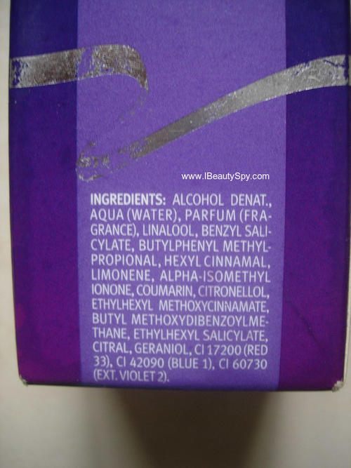 essence_edt_ingredients
