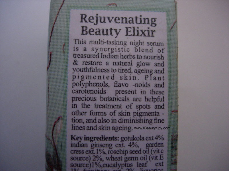just_herbs_elixir_serum_claims
