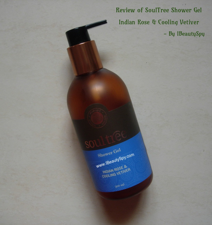 soultree_rose_vetiver_shower_gel