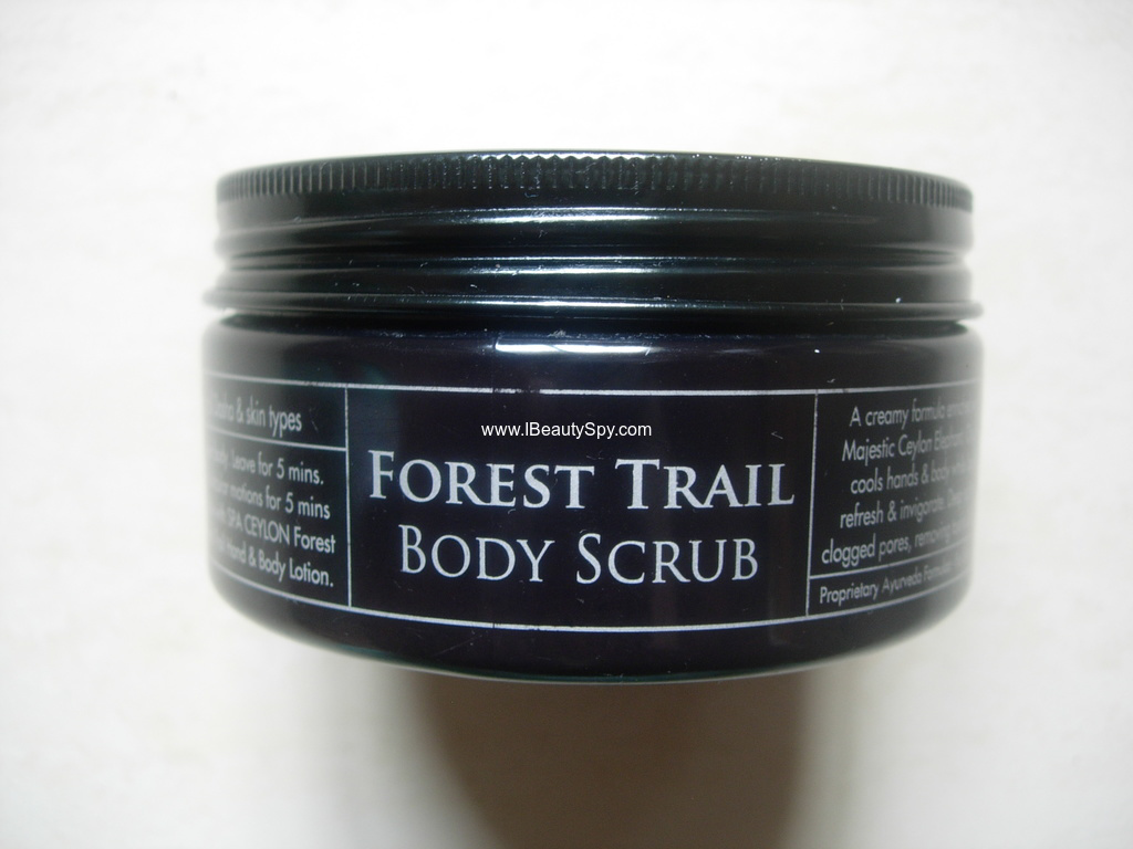 spa_ceylon_forest_trail_body_scrub