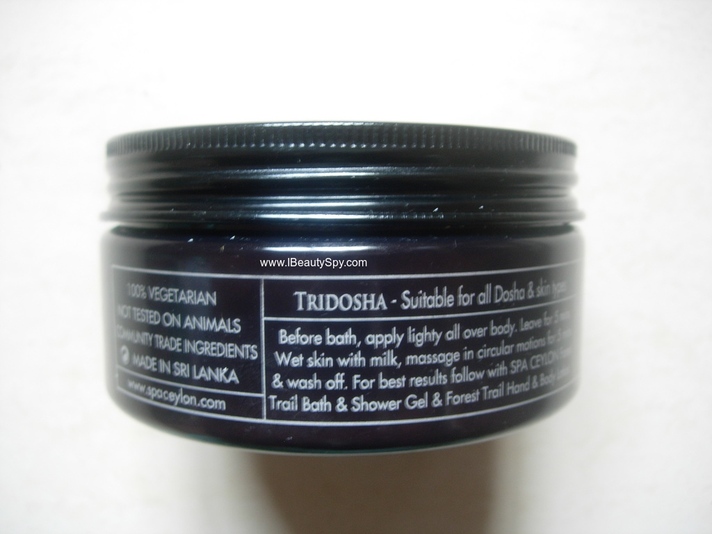 spa_ceylon_forest_trail_body_scrub_claims_2