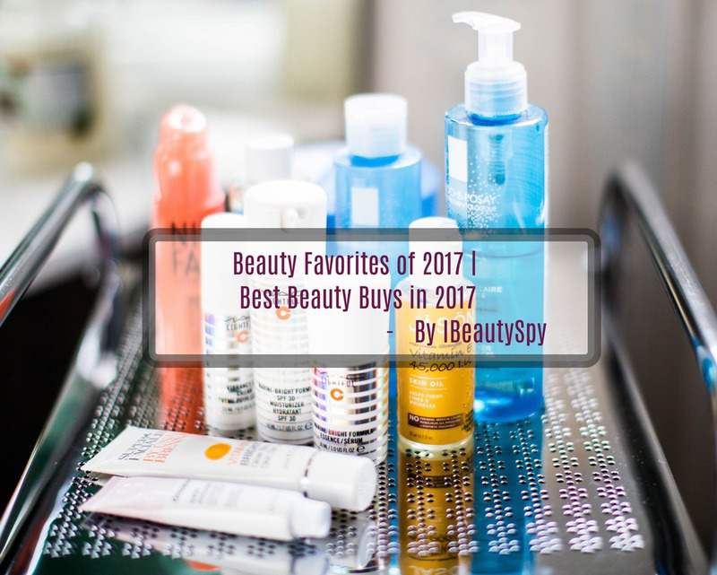 2017_beauty_favorites
