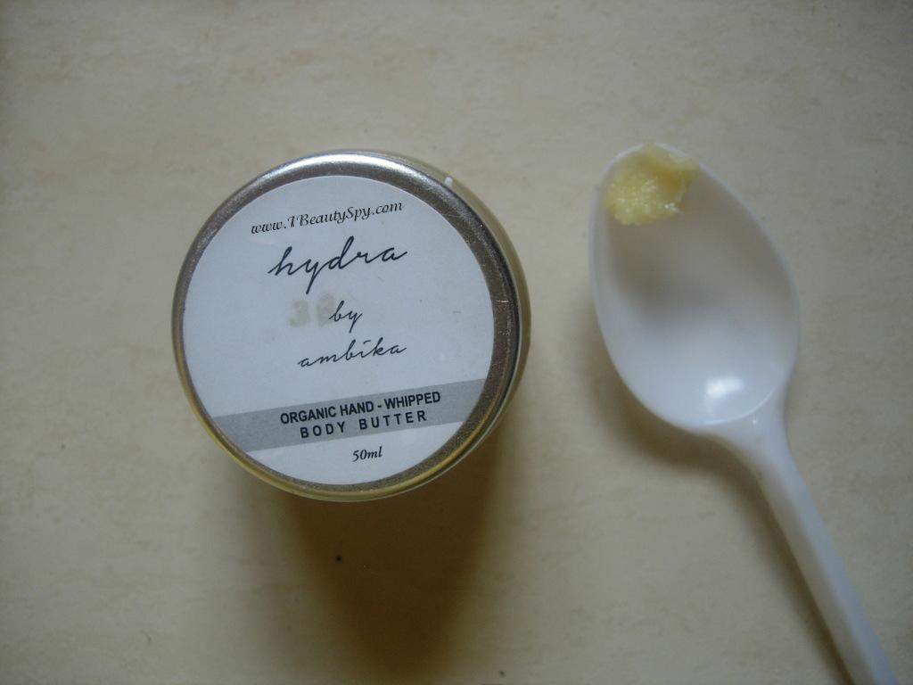 hydra_by_ambika_organic_body_butter