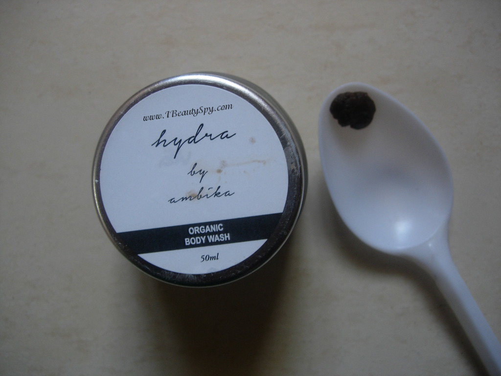 hydra_by_ambika_organic_body_wash