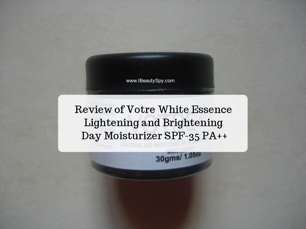 votre_white_essence_day_cream_teaser