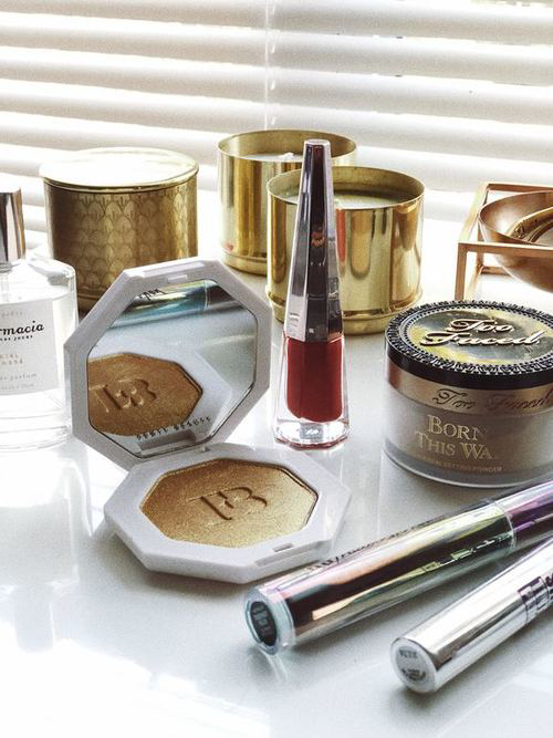 beauty_luxuries_for_january_2
