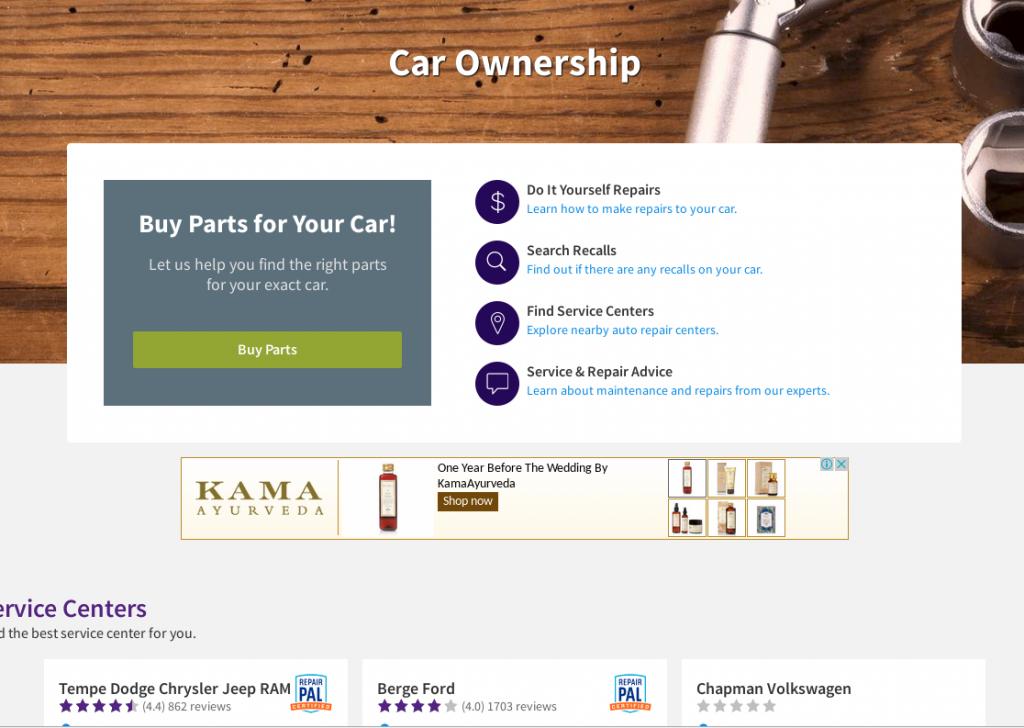 cars-com-service_repair