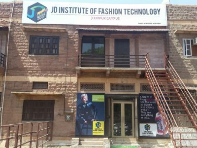 fashion_designing_institues_3